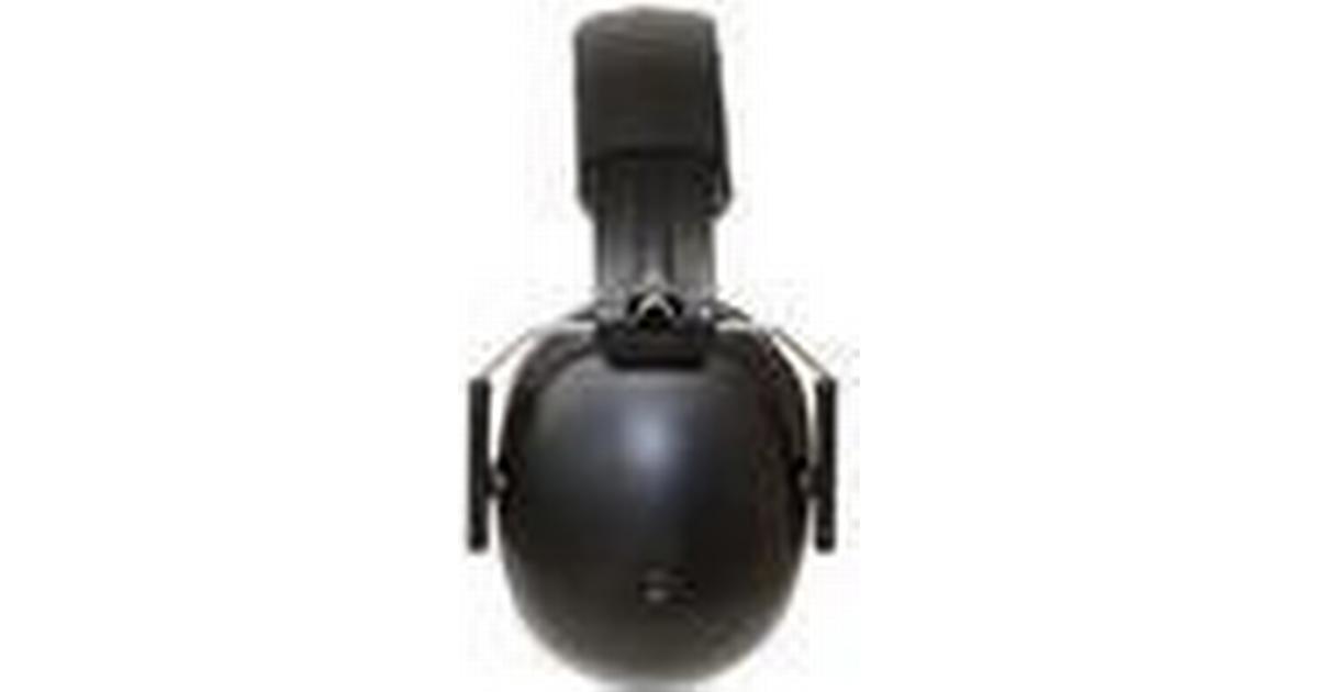 f80ecbe4ad3 Baby Banz Høreværn - Sammenlign priser hos PriceRunner