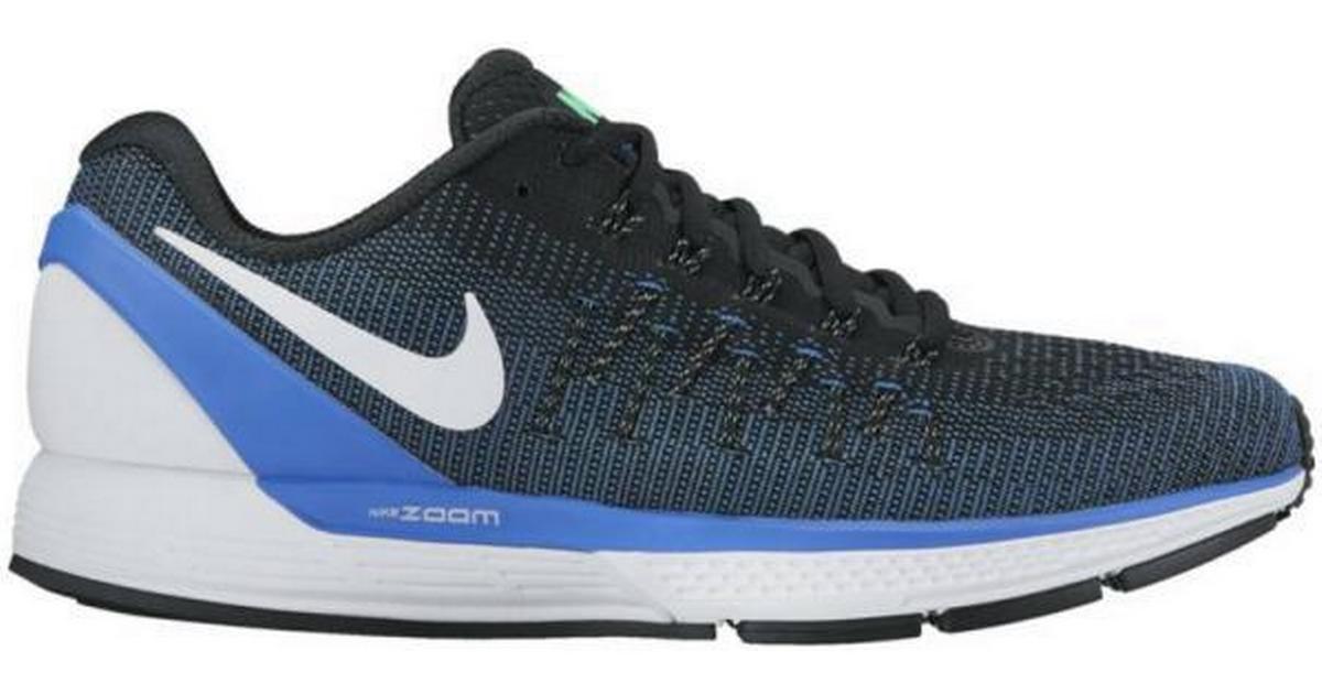 new arrival 5bf57 a3cf3 Nike Air Zoom Odyssey 2 (844545-004) - Hitta bästa pris, recensioner och  produktinfo - PriceRunner