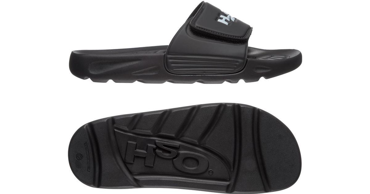 d6745d778f0a H2O Sandal - Sammenlign priser hos PriceRunner