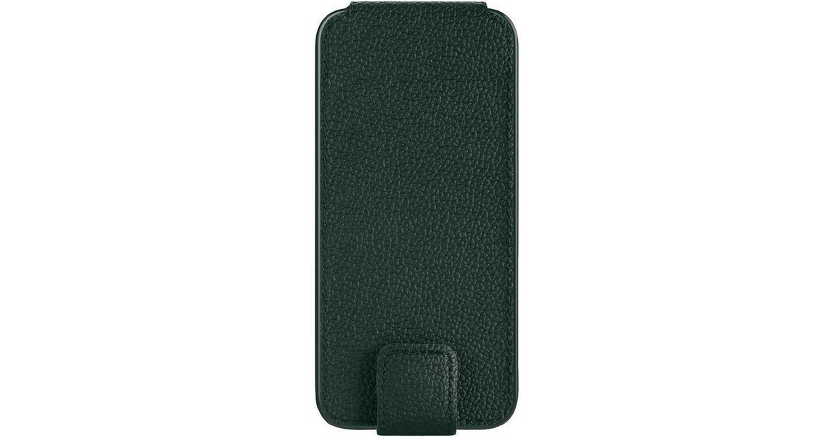 newest e43e9 647d2 Belkin Snap Folio Case (iPhone 5/5s/SE) - Hitta bästa pris, recensioner och  produktinformation på PriceRunner Sverige