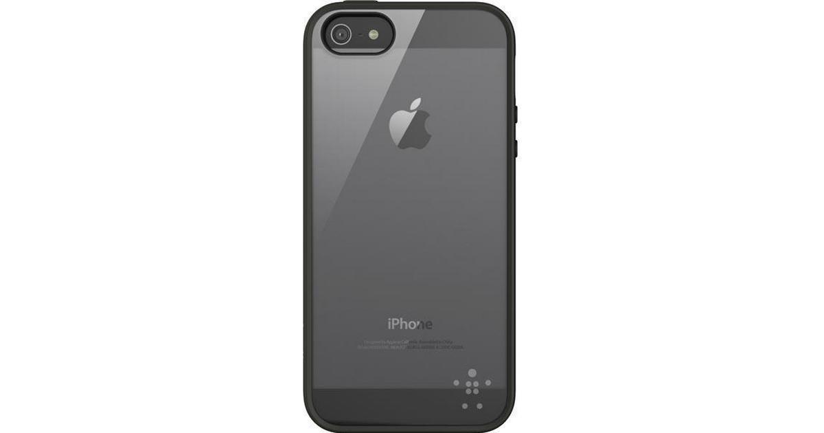 release date d41b9 7d90d Belkin View Case (iPhone 5/5s/SE)
