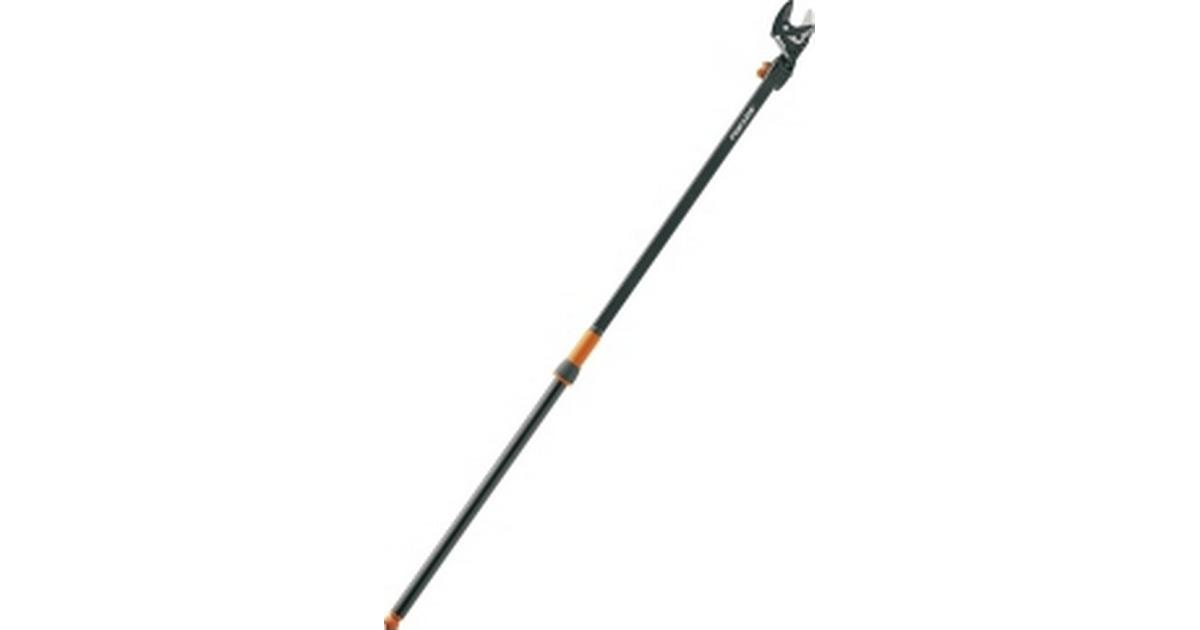 fiskars tree pruner up82 hitta b sta pris recensioner och produktinfo pricerunner. Black Bedroom Furniture Sets. Home Design Ideas