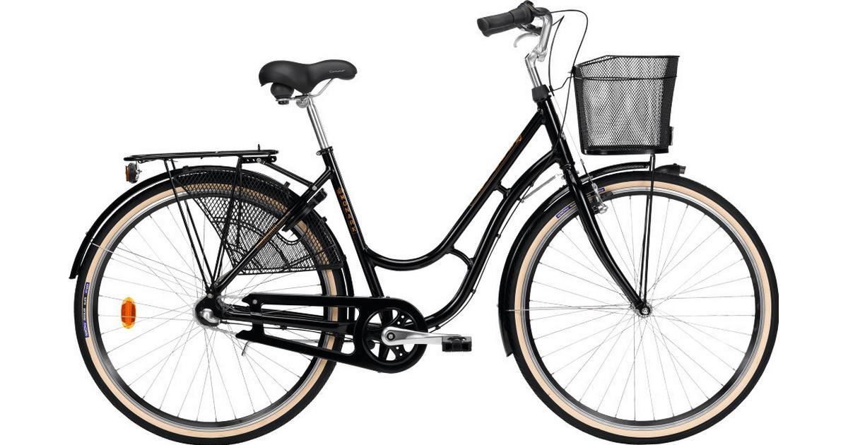 damcykel test 2016