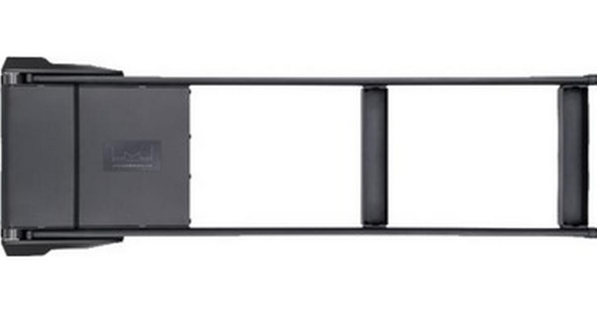 Multibrackets m motorized swing large 7350022734500 for Motorized swing arm tv mount