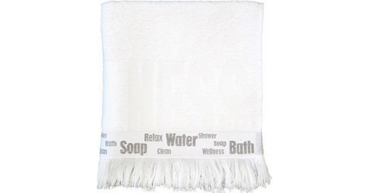 lene bjerre håndklæder