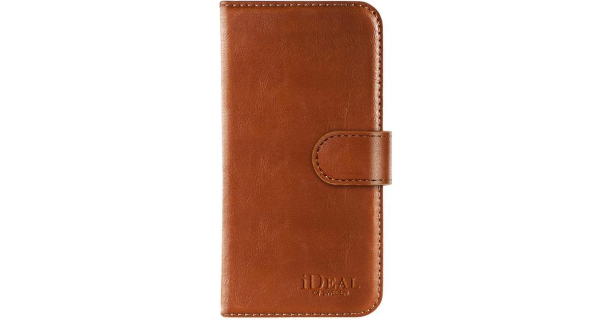 iDeal of Sweden Magnet Wallet+ (iPhone 6 6S) - Hitta bästa pris ... 3b152ab670be5