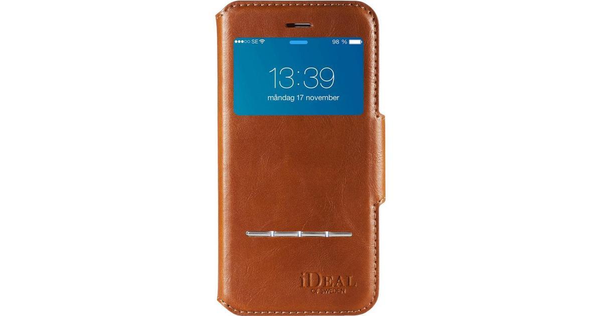 iDeal of Sweden Swipe Wallet (iPhone 6 Plus 6S Plus) - Hitta bästa pris fd4f9361fced8
