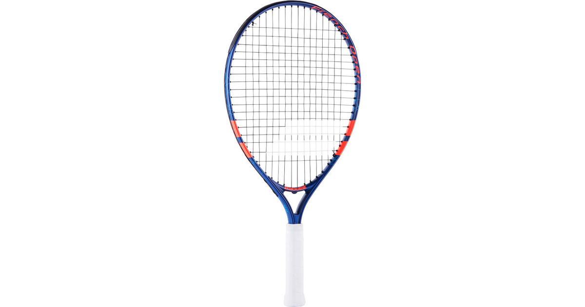 Babolat Kit French Open 21 - Hitta bästa pris ffbf771f277cf