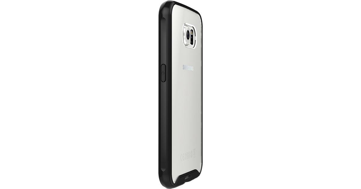 online retailer 18725 34900 Caseology Waterfall Case (Galaxy S6)