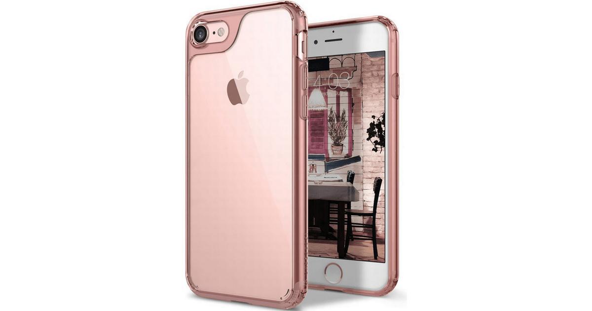 Caseology Waterfall Case (iPhone 7) - Hitta bästa pris 36a5d4bdaba63