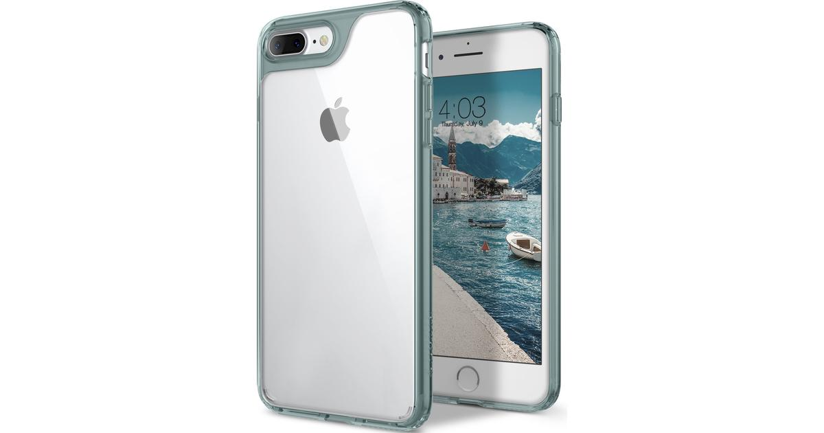 Caseology Waterfall Case (iPhone 7 Plus) - Hitta bästa pris ... 9ca002f938bec