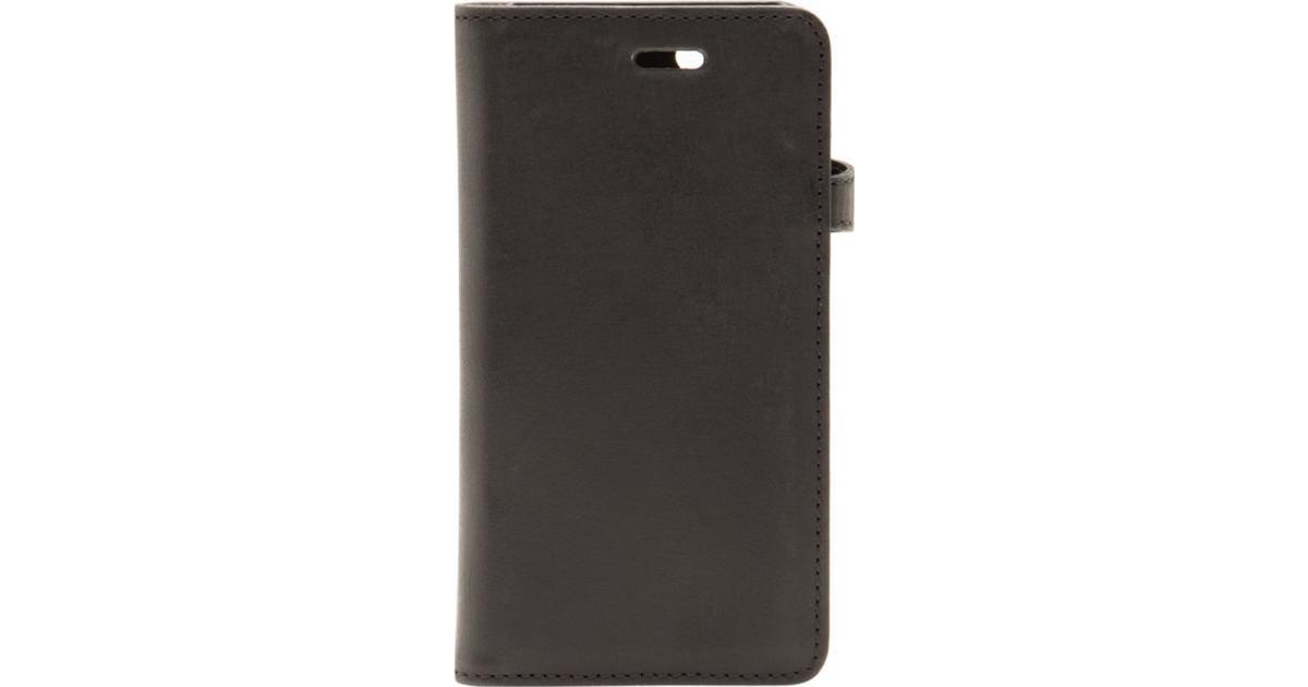 Gear by Carl Douglas Buffalo Wallet Case (iPhone 7 Plus) - Hitta bästa pris ba22f9935502b