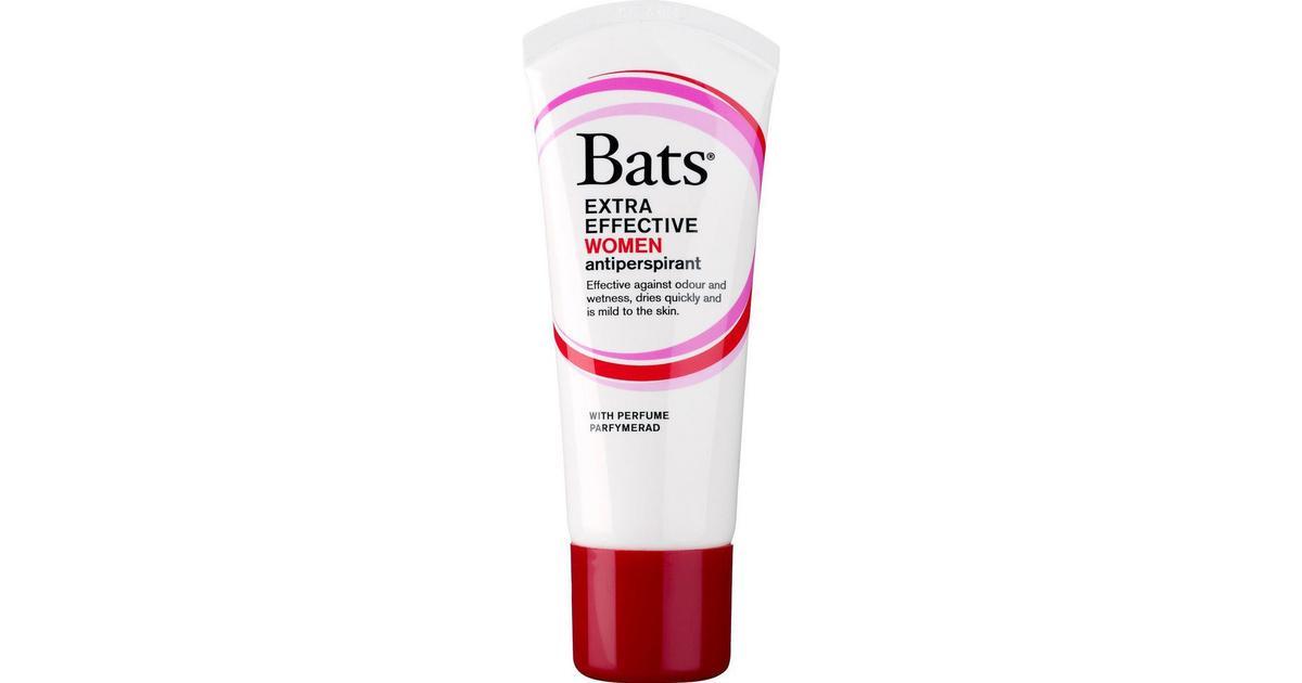 bats deo recension