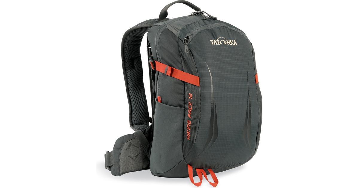 f37554db00 Tatonka Hiking Pack 14 - Sammenlign priser hos PriceRunner