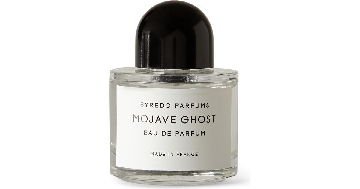 byredo parfym åhlens