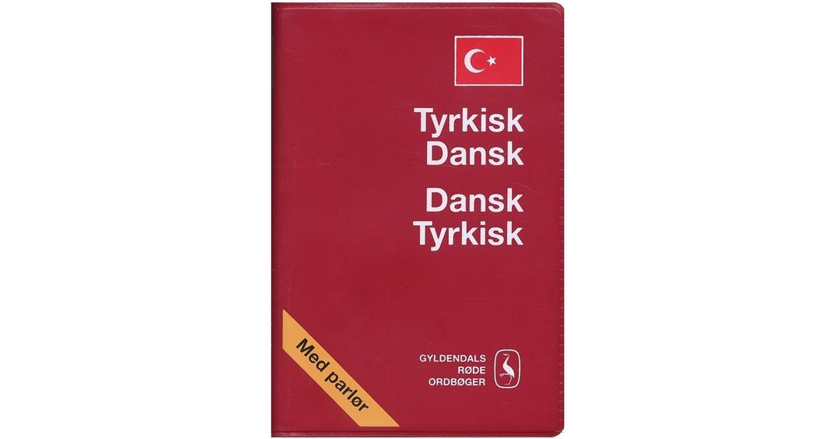 dansk tysk ordbog online gratis