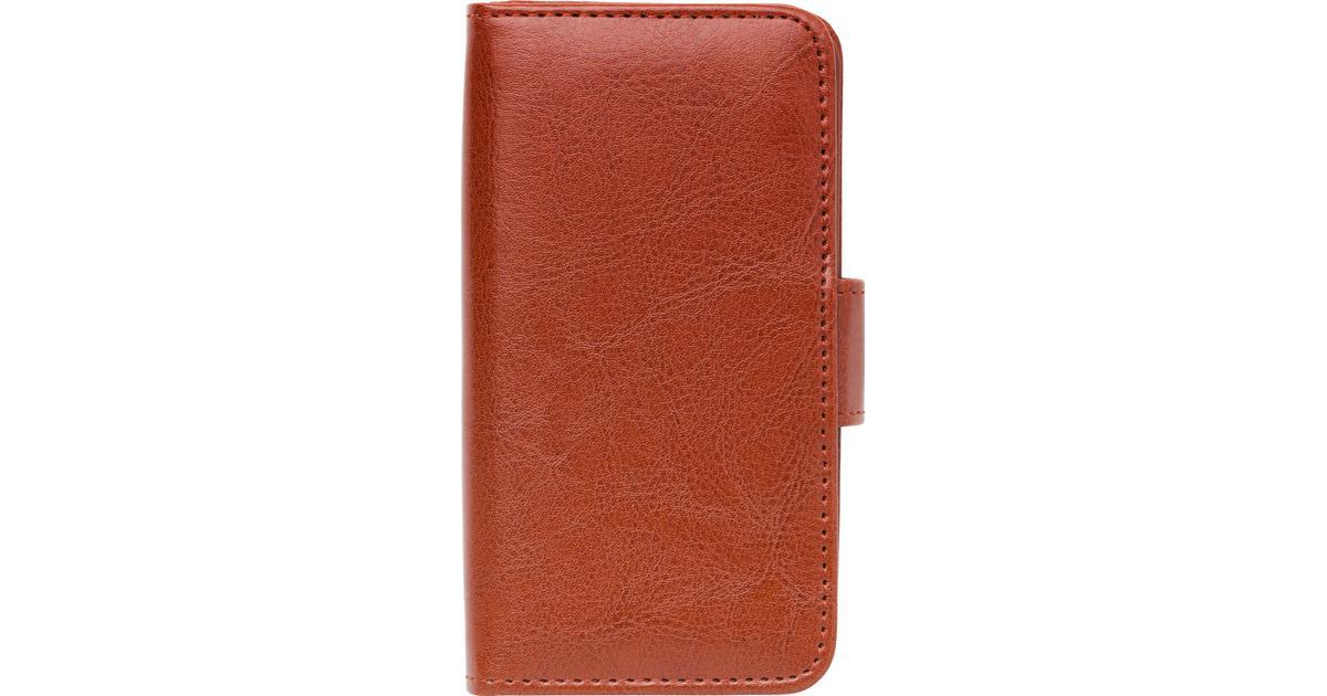 iZound Wallet Case for iPhone 5 5s SE - Hitta bästa pris ... 0e08df802c729