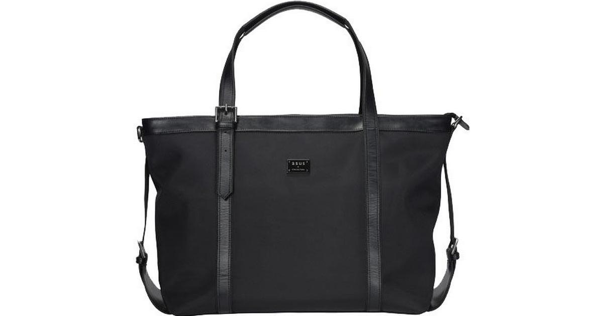 ASUS Metis Carry Bag 15 - Hitta bästa pris 04733a2d8e