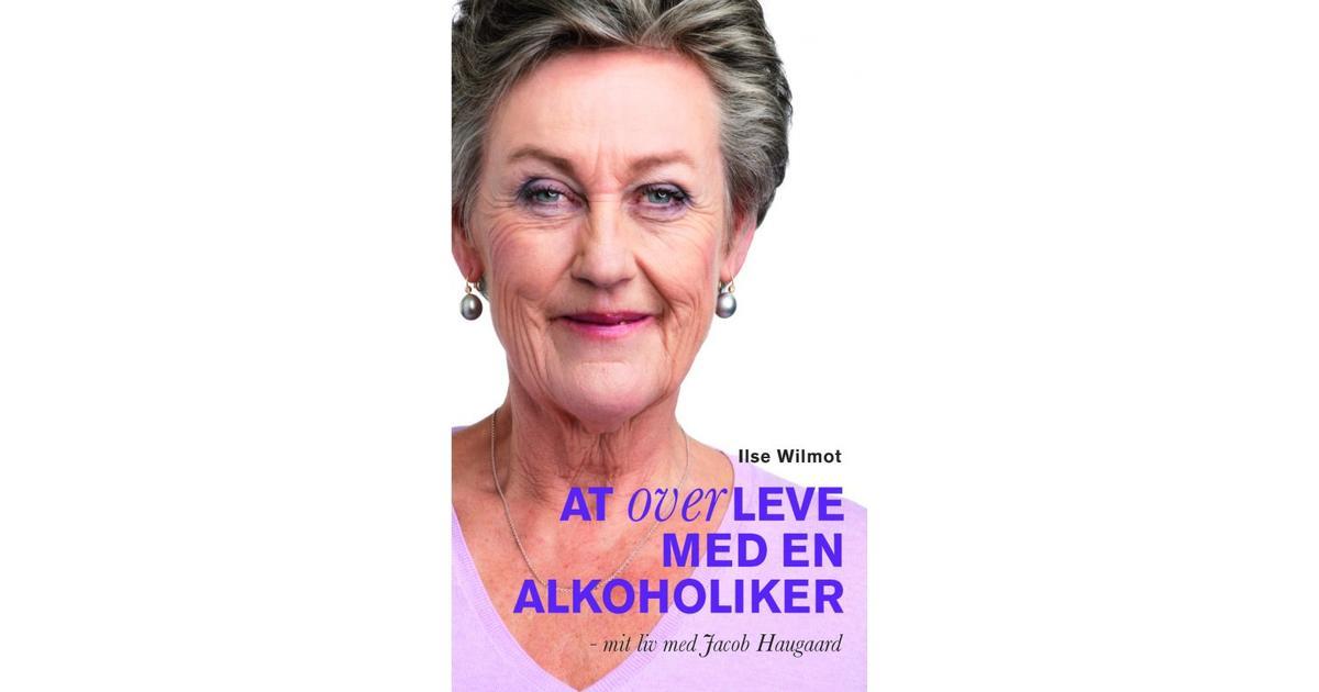 leve med en alkoholiker