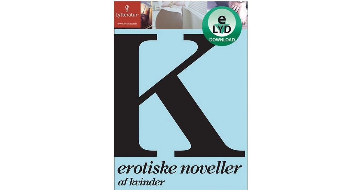 erotiske noveller mp3