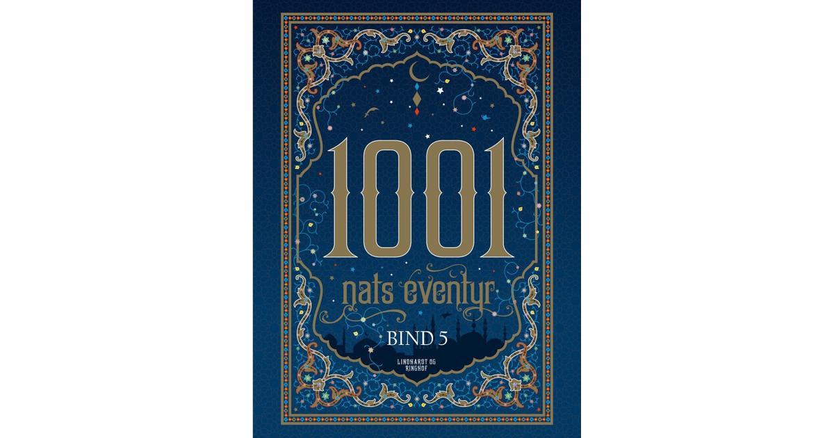 4d8a538a8efc 1001 nats eventyr bind 5