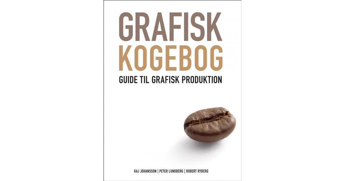 grafisk produktion