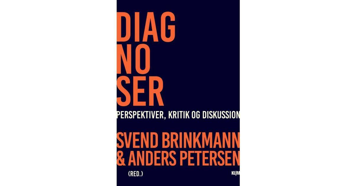 brinkmann diagnoser