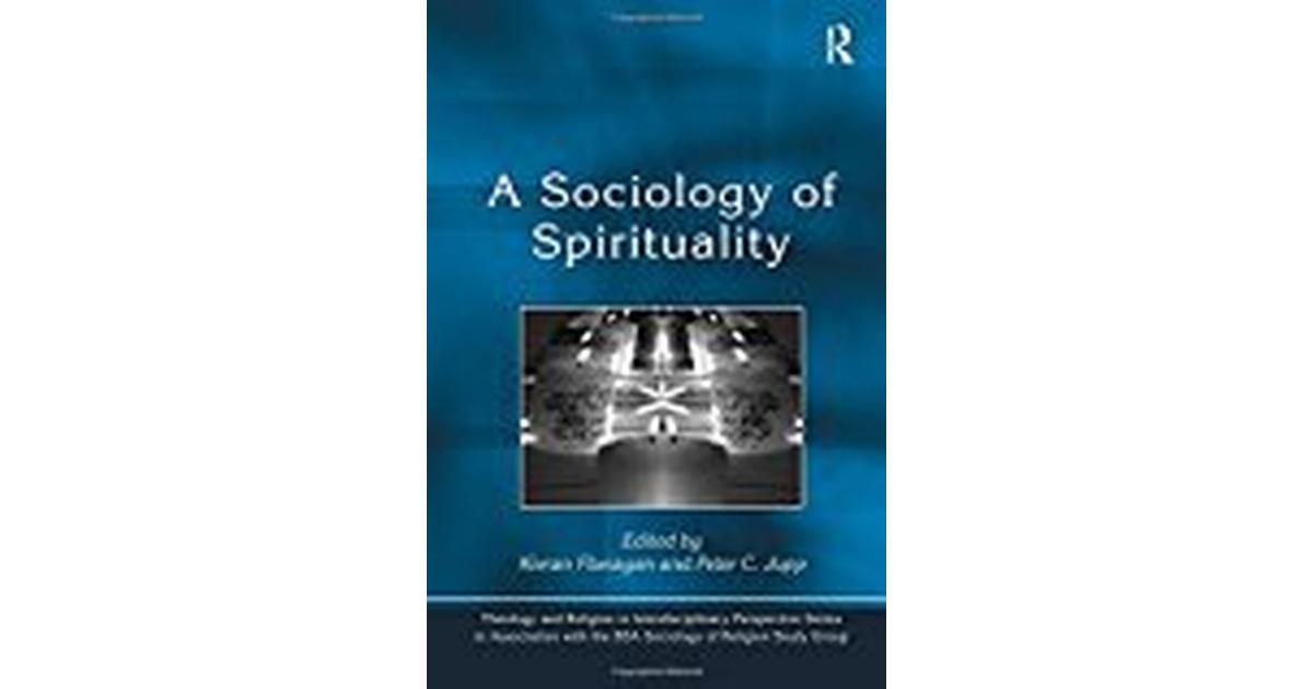 BSA Sociology of Religion Study Group - Posts | Facebook