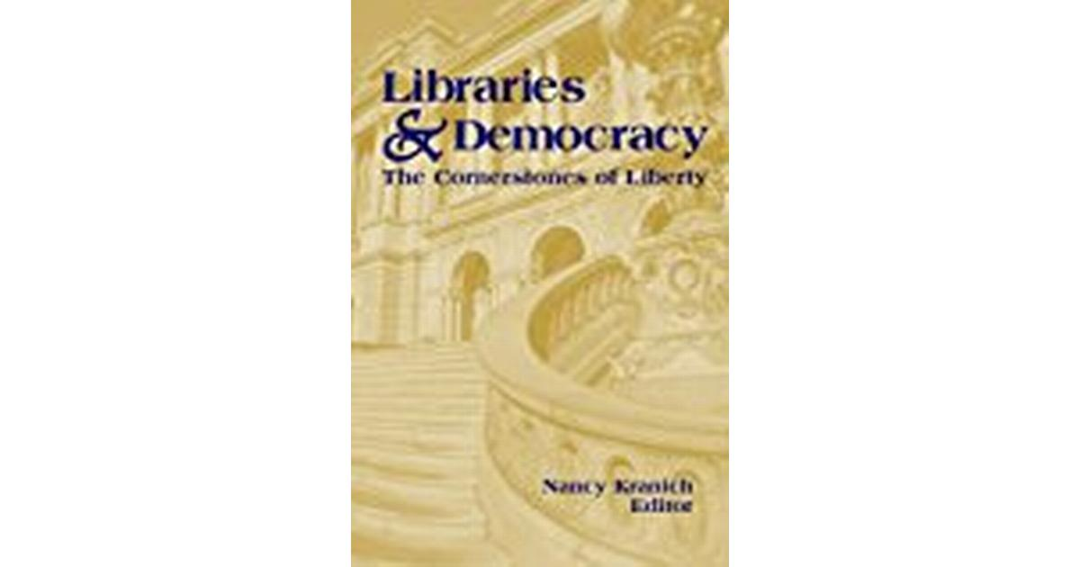New eBook: A Critique of Democracy: A Guide for ...