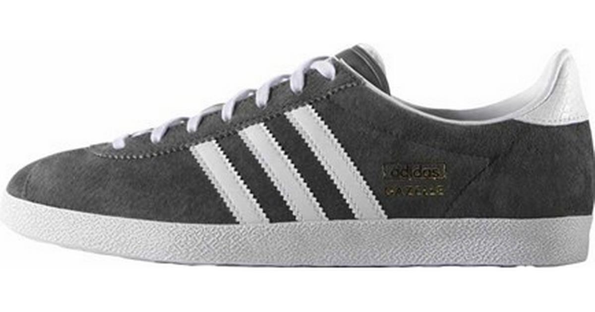 adidas Gazelle OG W Sneakers Grey