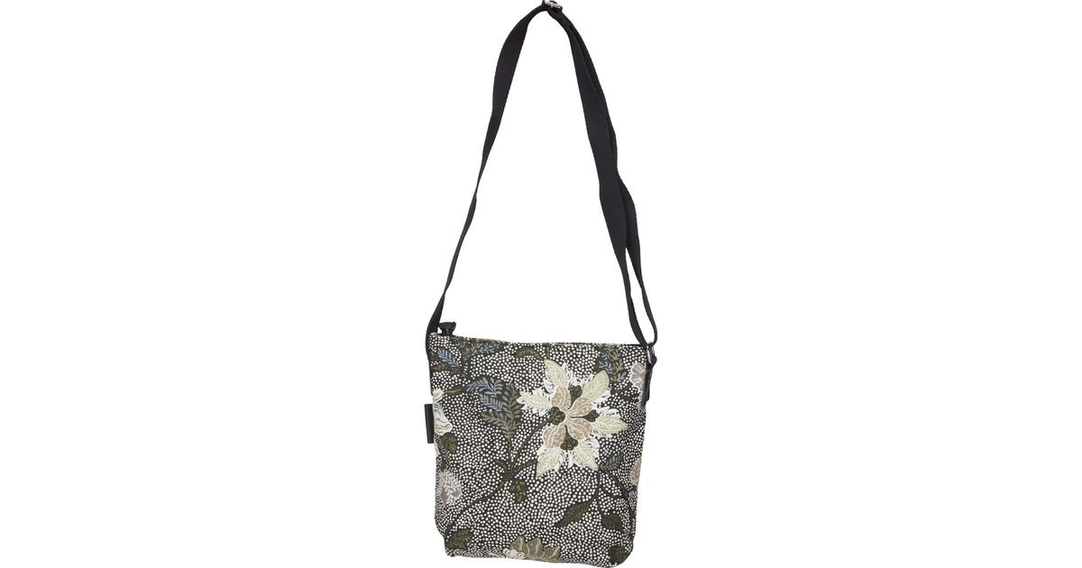 Ceannis Flower Linen Small - Black (013019996) - Hitta bästa pris ... a0e770d542a09