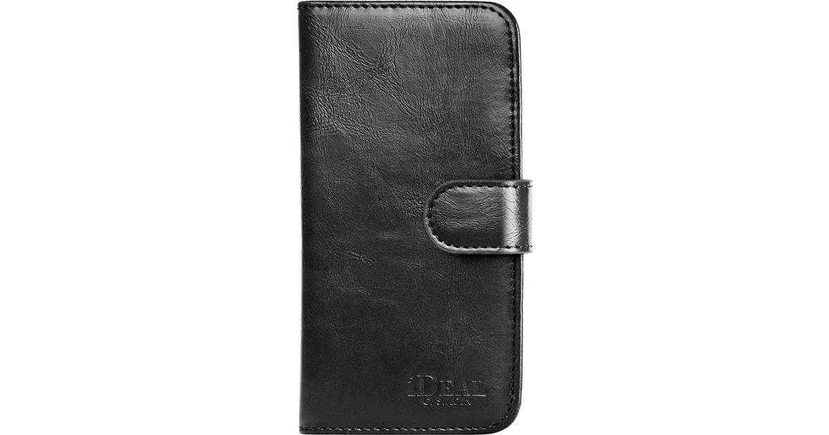 ideal of sweden magnet wallet iphone 7 plus