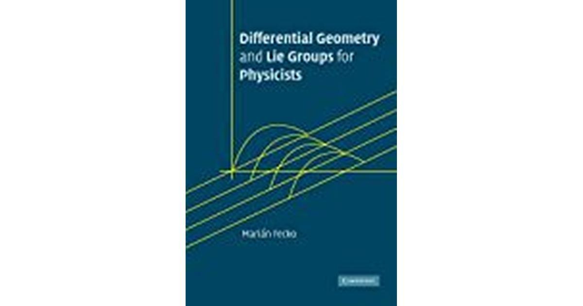 Differential geometry | Britannica.com