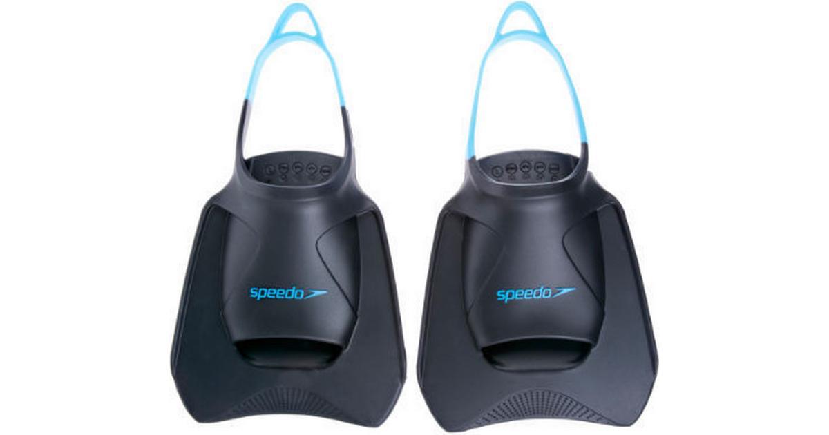 a072bf46cd5 Speedo Biofuse Fitness - Sammenlign priser hos PriceRunner