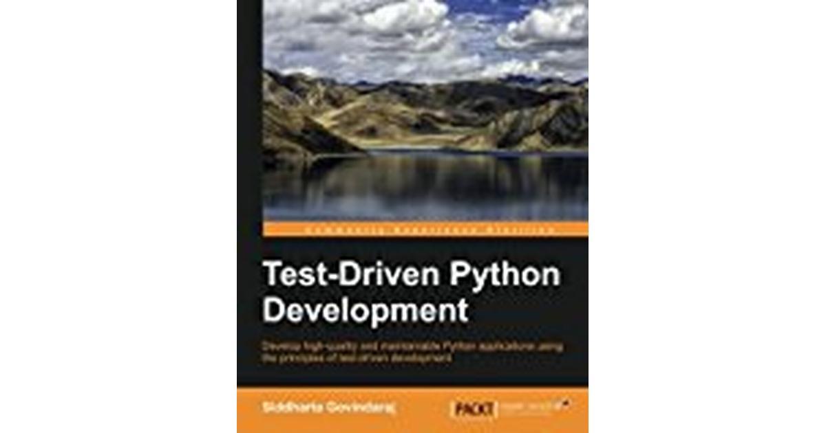 IntroductoryBooks - Python Wiki