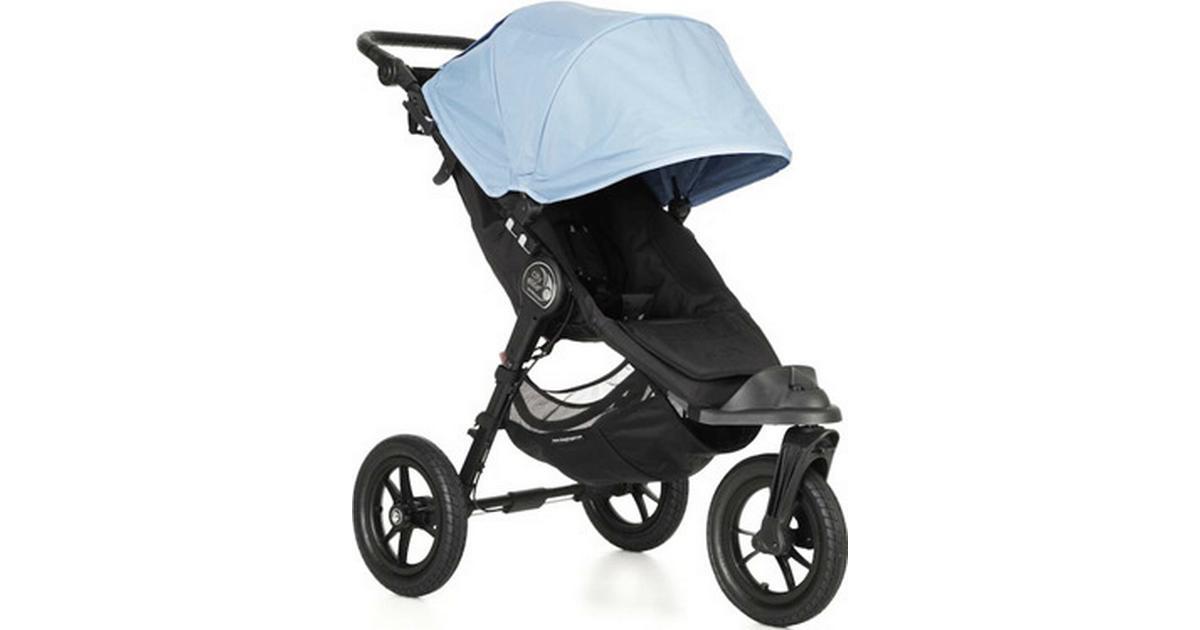 baby jogger city elite pricerunner