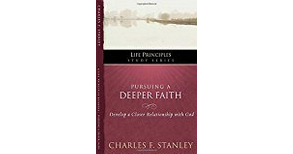 Romans (Deepening Life Together) by Lifetogether (ebook)