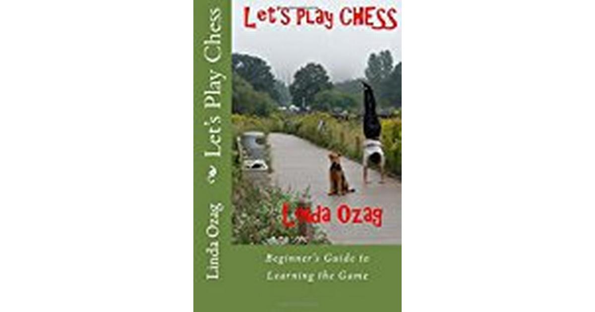 Applying for Classes at CHESS | CHESS