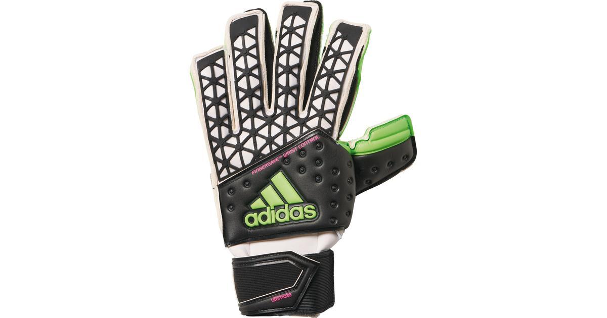 Adidas Ace Zones Ultimate - Hitta bästa pris acb455805
