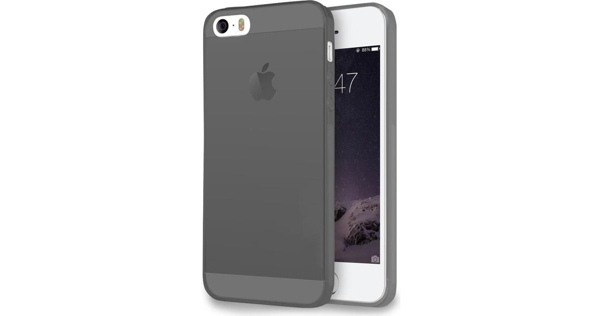 Champion Slim Cover (iPhone 5 5S SE) - Hitta bästa pris 68d84fd3b55ed
