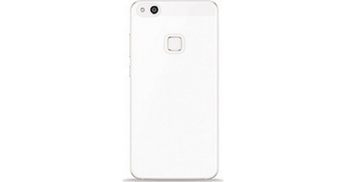 Puro 0.3 Nude Case (Huawei P10 Lite) - Hitta bästa pris 9ffb35c78f36c