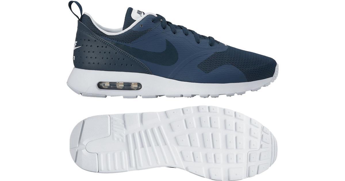 best service f41c1 488c6 Nike Air Max Tavas (705149-409) - Hitta bästa pris, recensioner och  produktinfo - PriceRunner