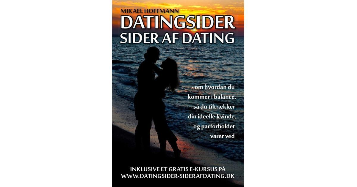 ingeniører datingside