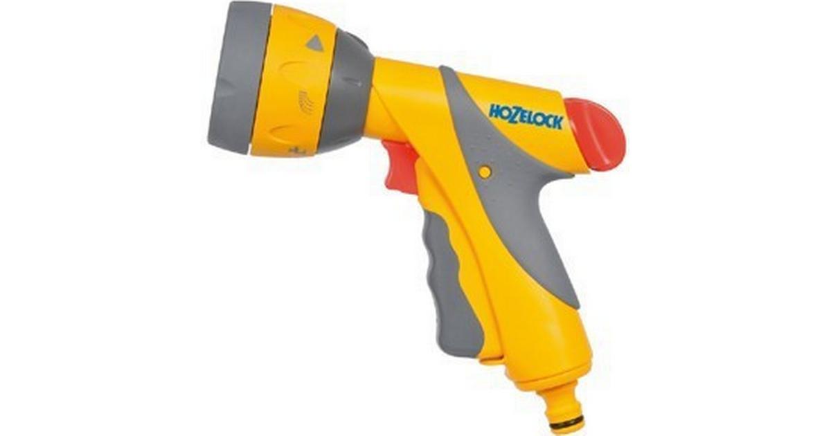 Hozelock Multi Plus Sprinkler Pistol 22-2684 - Hitta bästa pris ... 220e5166e9a97