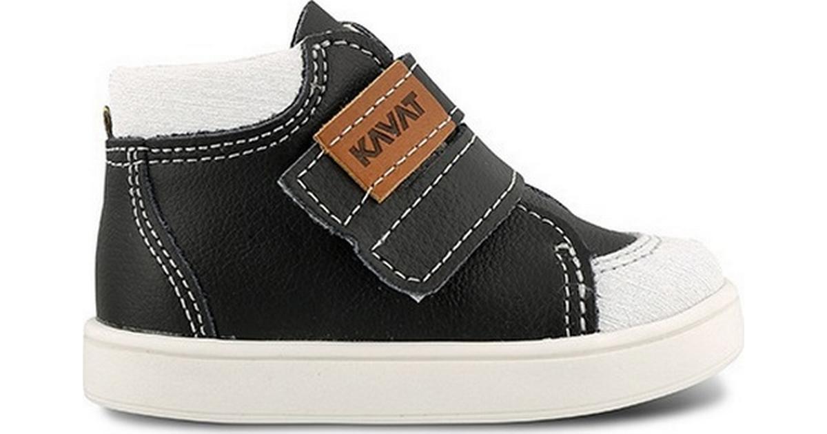 1096df1f Kavat Fiskeby XC Black - Sammenlign priser hos PriceRunner