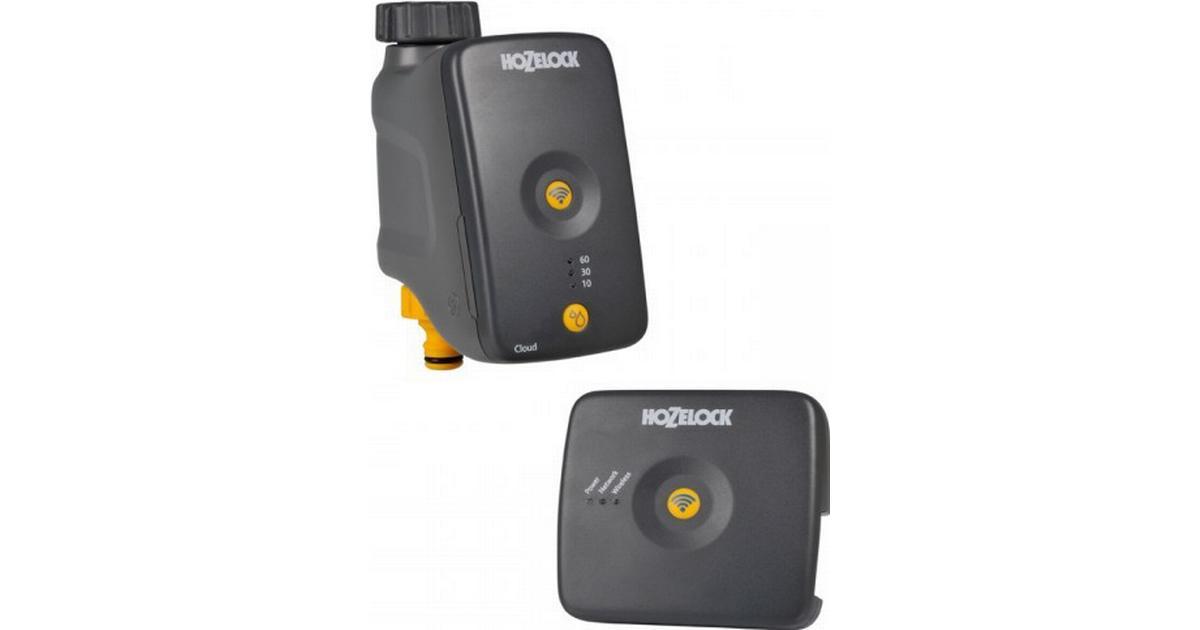 Hozelock Cloud Control 28-2216 - Hitta bästa pris b632840cebe2e