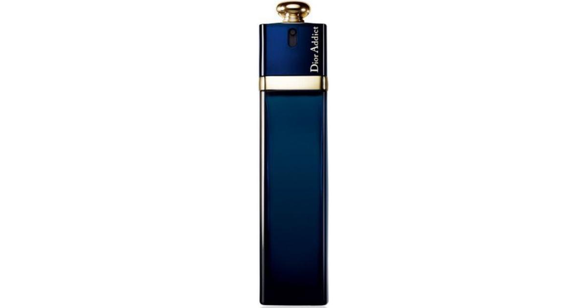 Christian Dior Dior Addict EdP 50ml - Compare Prices - PriceRunner UK 5fbebb4f13614