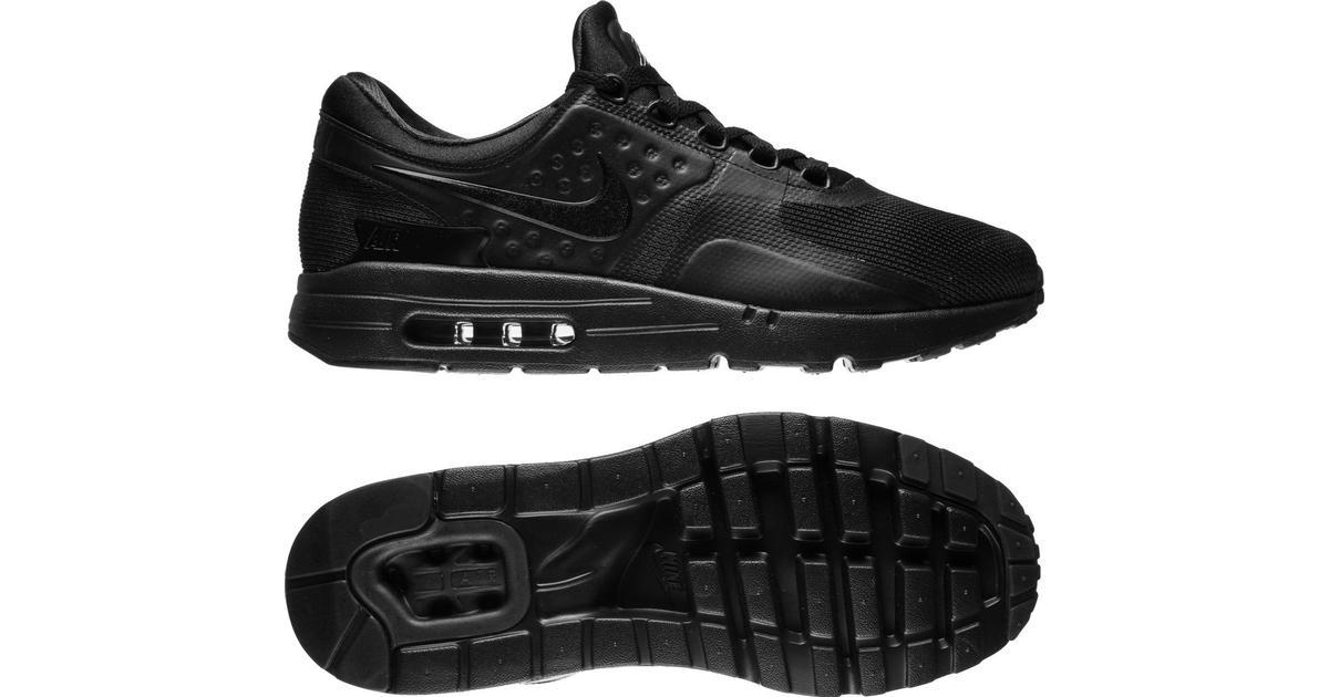 Nike Air Max 90 Vt Qs zapatillas verdes y negras — Foto