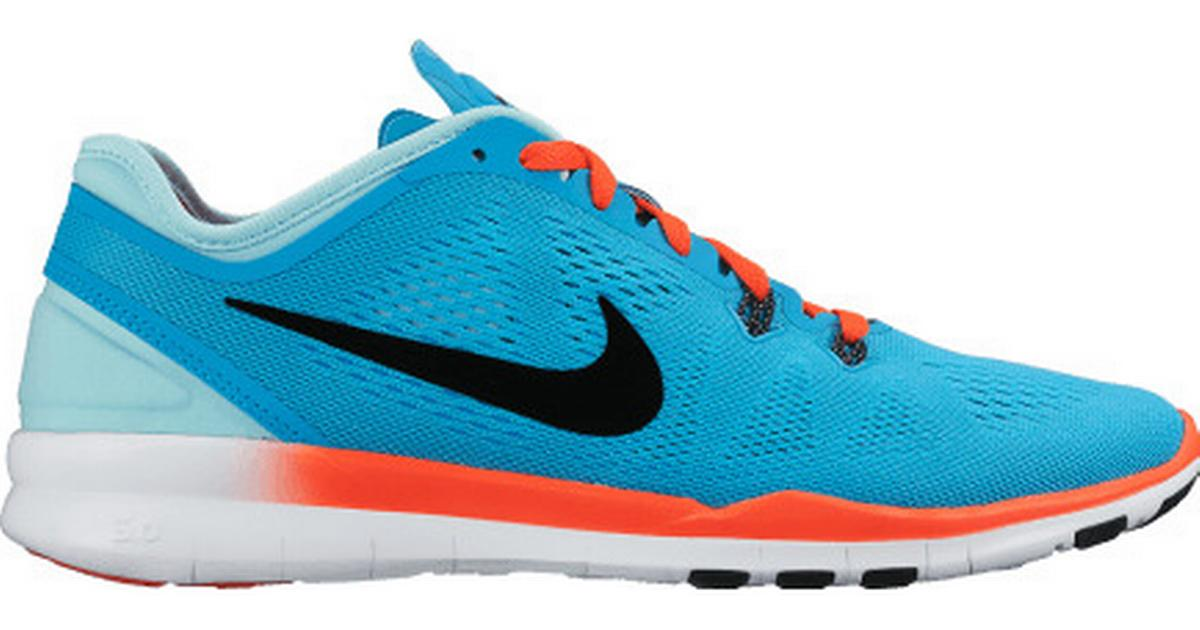 nike free tr fit 5 pricerunner uk