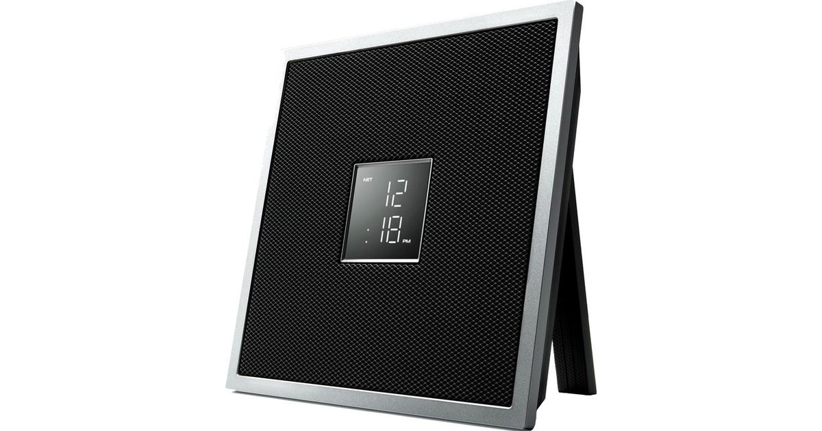yamaha isx 18d hitta b sta pris recensioner och produktinfo pricerunner. Black Bedroom Furniture Sets. Home Design Ideas